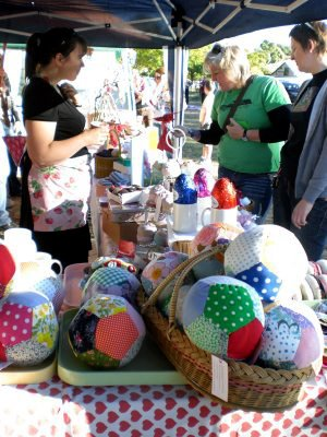 Making Things