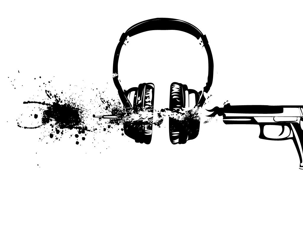 http://2.bp.blogspot.com/_FEVZV8DvXXc/TN1InzAqhfI/AAAAAAAAAI8/LRbffzSabVg/s1600/Death_of_the_Music_Industry__by_BlitzGraphics.jpg