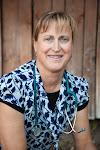 Kathy O'Mara, M.D.