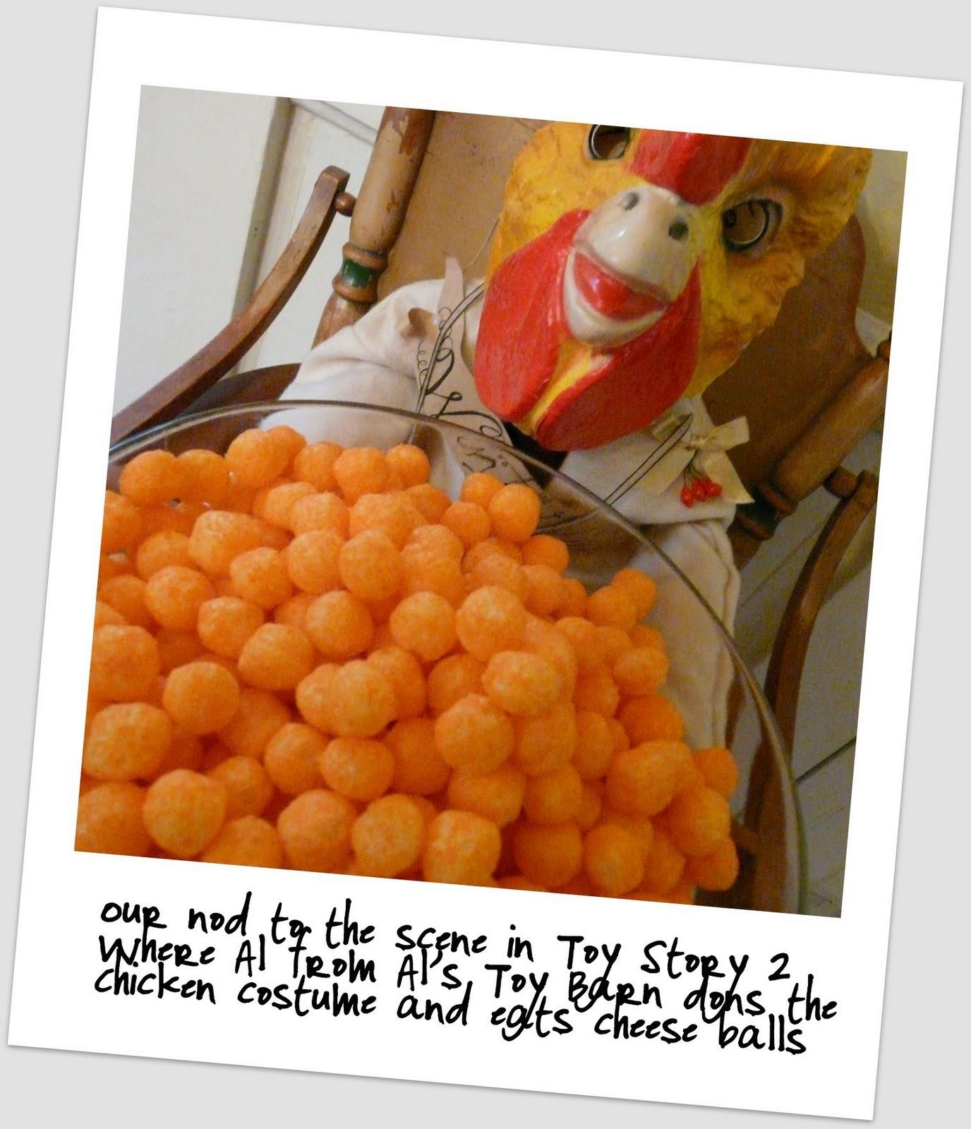 http://2.bp.blogspot.com/_FEZc22SfAy4/TUoZfNLDZMI/AAAAAAAAEQ8/UX9NzXQCGK0/s1600/Toy_Story_Birthday_Party%2B005%2B%2525282%252529.JPG