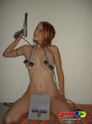 http://2.bp.blogspot.com/_FEciqVreT8k/RsvFyggWAEI/AAAAAAAABJA/FcyIz2RiQqA/s400/zapper-snes-girl.jpg