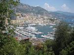 Monaco 2000