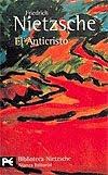 El Anticristo (1888)