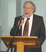 Hugo Zepeda Coll