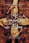 Los Conjurados de Roma (2007)