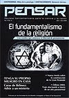 Revista Pensar, volumen 2, núm. 2