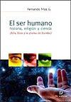 El ser humano, historia, religión y ciencia