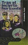 Tras el incierto horizonte (1980)