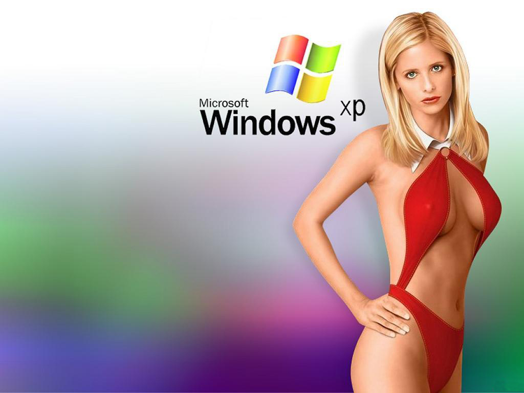 Apple+wallpapers+for+windows+7+free+download