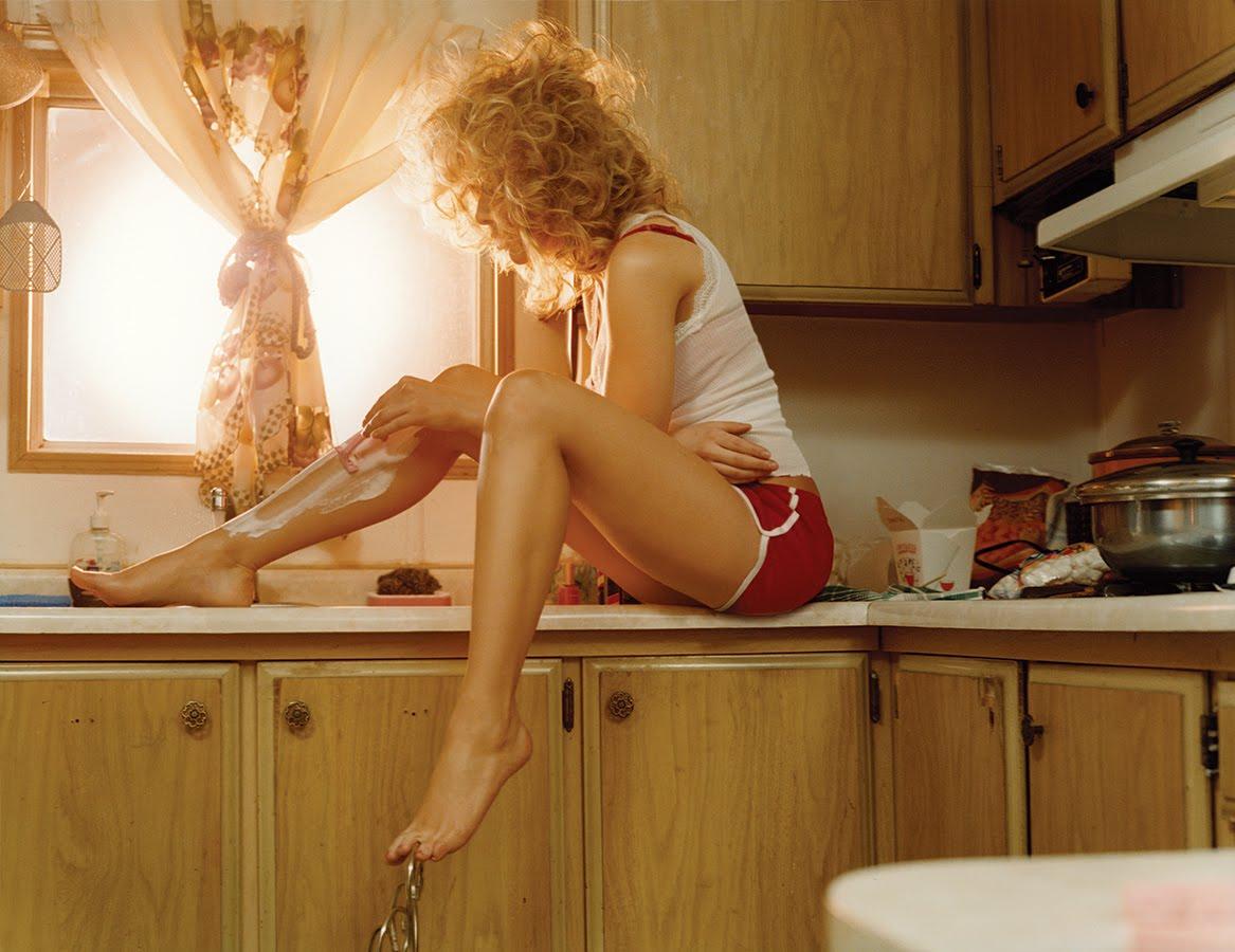 http://2.bp.blogspot.com/_FEkxtl1-FKs/TH4SRPyFBCI/AAAAAAAAAio/8P_F7PcOJj0/s1600/Scarlett+Johansson.jpg
