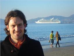 En Vigo