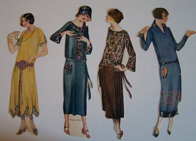 1920 Fashion Magazine on Ve Always Loved 1920 S Fashions  It S An Underrated Fashion Decade