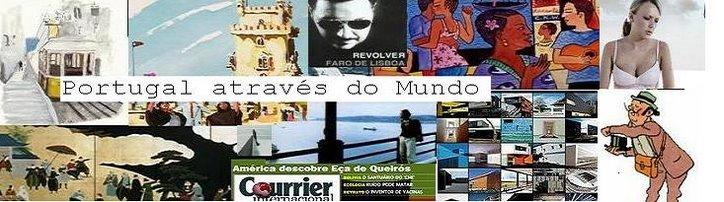 Portugal no Mundo: Diversos