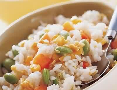 飯の画像 p1_6