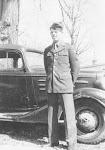 Kenneth 1943