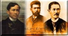 challenges in the 19th century rizal Rizal in the 19th century philippines 1 spain and the philippines in the 19th century 2 spanish era educational decree of 1863 (issues.
