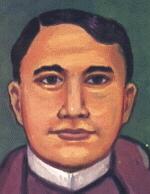 biography of francisco dagohoy Hulyo 22, 1814 - nobyemre 4, 1841 hermano pule ay si apolinario dela cruz ipinanganak siya noong july 22, 1815 sa barrio ng pandac, lucban,tayabas .