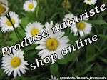 Sanatate-tinerete-frumusete- produse naturiste - shop online