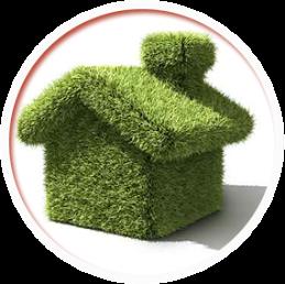 Casa verde/casa pasiva review