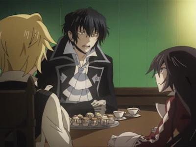 anime boy with black hair and brown. anime boy with lack hair. anime boy black hair. anime boy black hair. dmetzcher. Dec 8, 03:24 PM