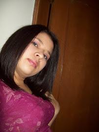 CAROLINA GONZALEZ PLATA
