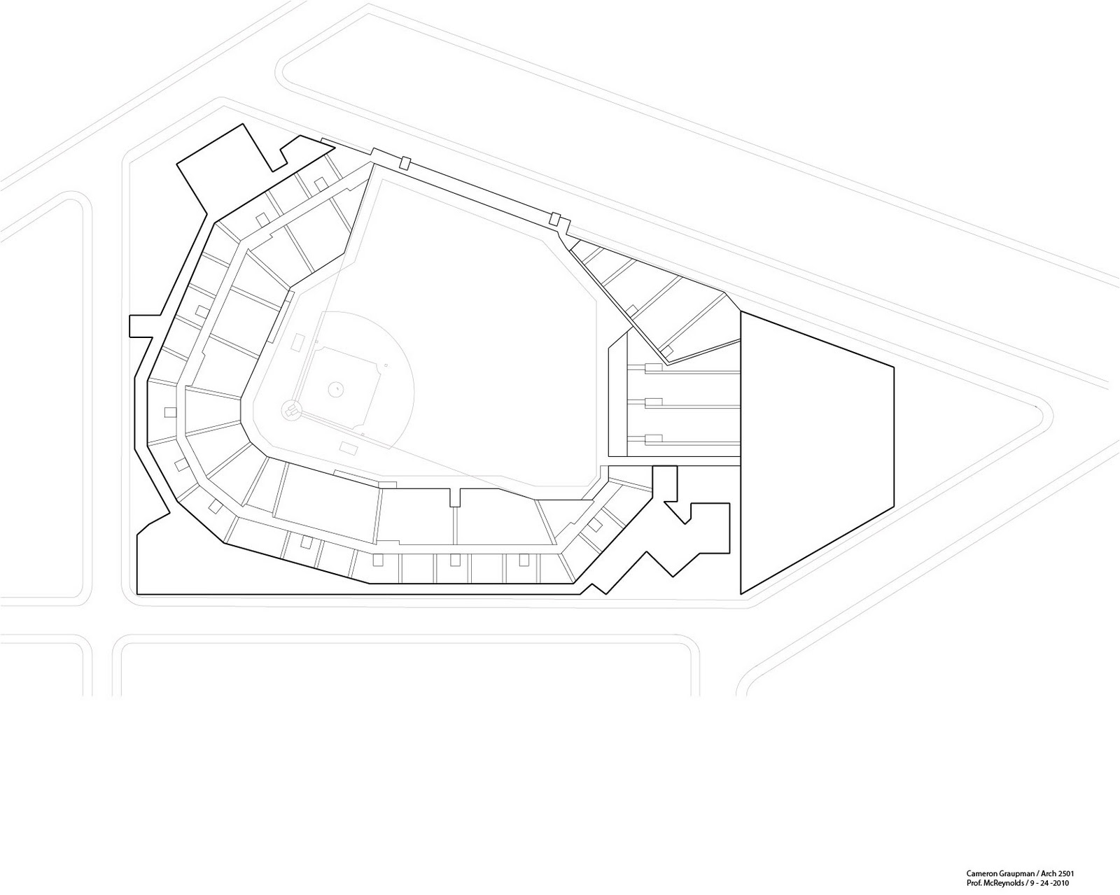 cgraupman2501  fenway park plan