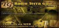 Rádio Terra Gaúcha