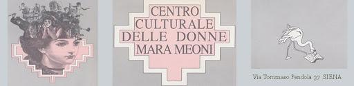 Centro Mara Meoni