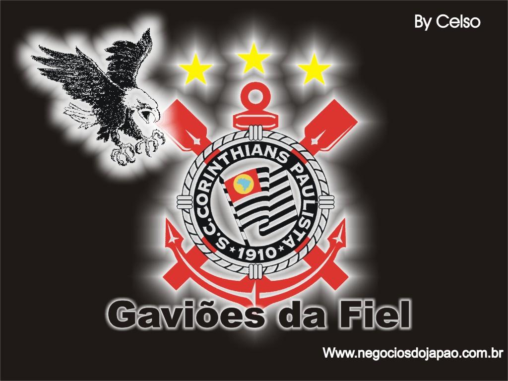 Fotos Corinthians ~ blog100 u00ba u00ba