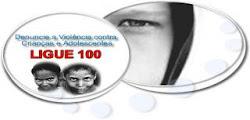 Ligue 100