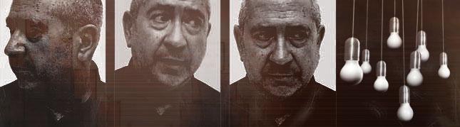 Fragmentos de Boltanski