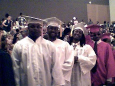 Our Own SVDP-ALC Graduates, 2009