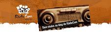 Blog da RádioCom