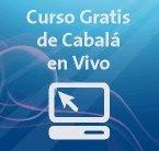 Curso gratuito de Cabala em espanhol