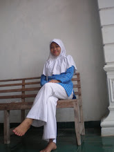 De' Nurul Fatimah