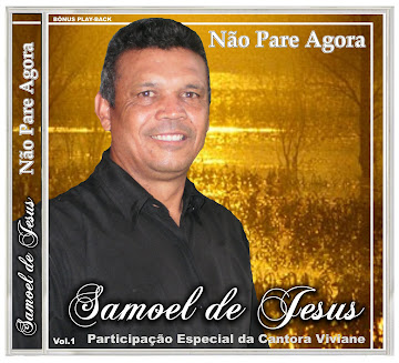 200 Copias CD - R