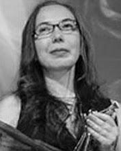 Raquel Robles