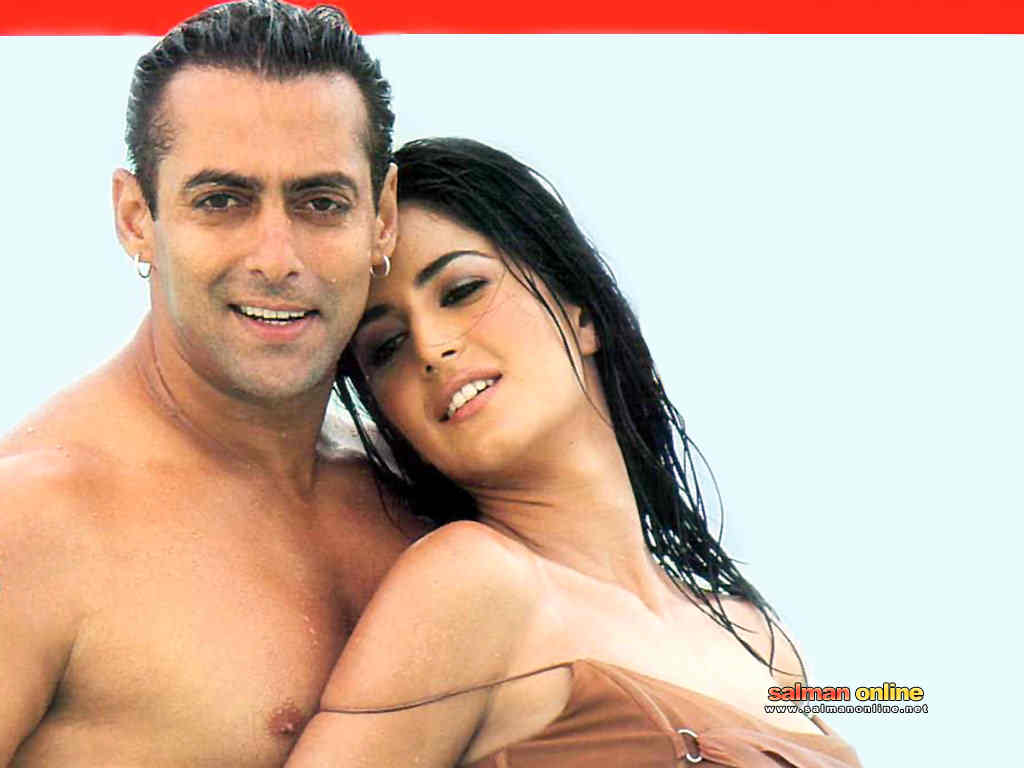 Salman Khan - Images Colection