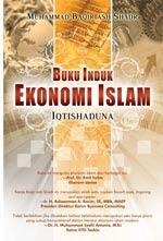 Buku Induk Ekonomi Islam Iqtishaduna