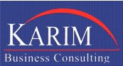 Karim Business Consulting