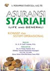 Assuransi Syariah; Life and General