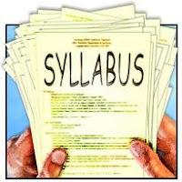 SILABUS MAKROEKONOMI DAN SYARIAH