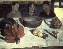 Au pavillon français à Shanghai, sept chefs-d'oeuvre du musée d'Orsay