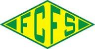 Federação Cearense de Futsal