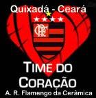 A. R. Flamengo da Cerâmica