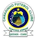 CANARINHO DO RIACHO VERDE
