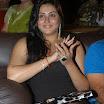 Namitha Hot stills at simha 50days function(hot pics)!