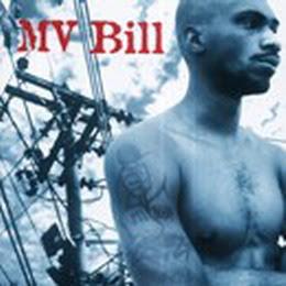 Mv Bill – Traficando Informação