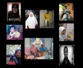 keluarga saya =)