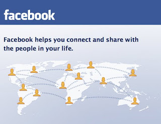 Facebook+helps+you+connect+and+share+with+the+people+in+your+life.jpg